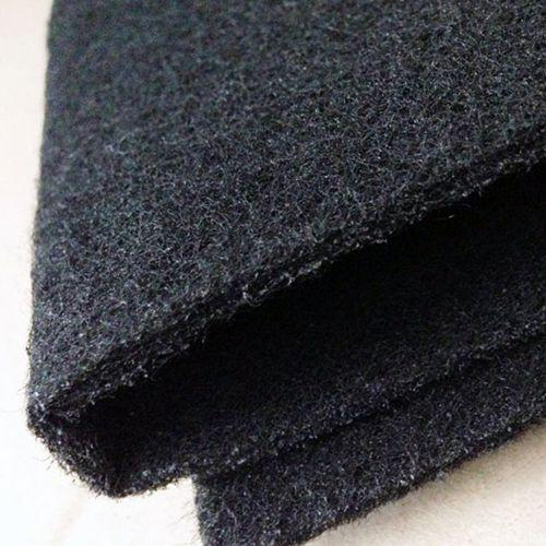 Global Activated Charcoal Fiber Market to Witness a Pronounce