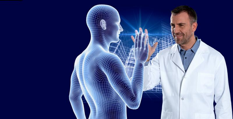 Radiation Dose Management Service Market Emerging Technology,