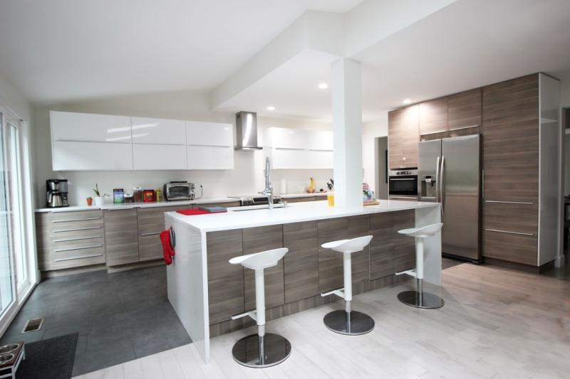 ZDT Kitchen Remodeling Upgraded Its Online Kitchen Portfolio