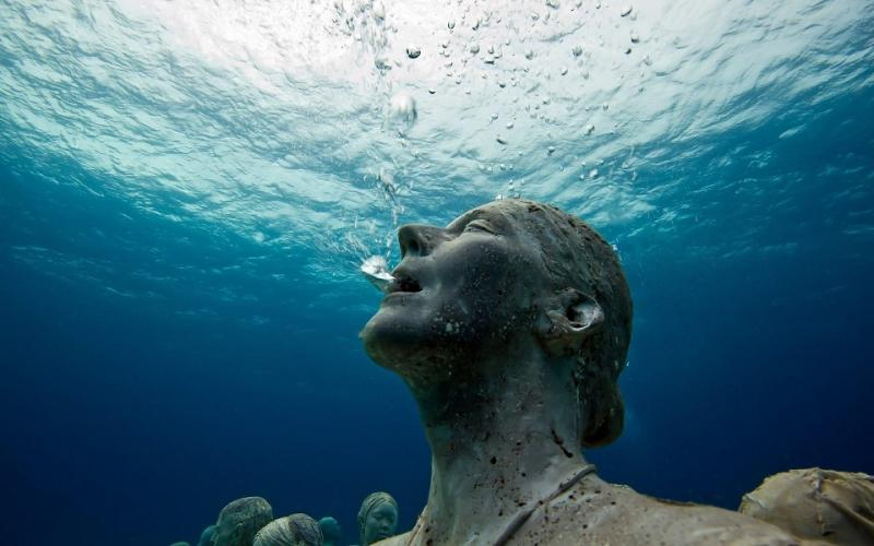 Underwater concrete Market to 2024 Top Player Profiles - Sika,