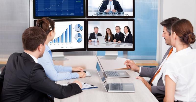Online Office Platform Market Seeking Excellent Growth by 2028 |