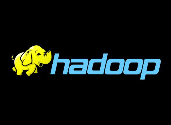 Hadoop Distribution