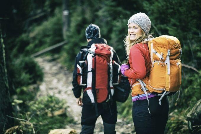 Hiking Gear & Equipment Market to 2024 Top Player Profiles - North
