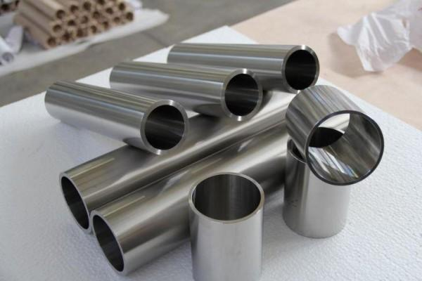 Aerospace Tubing Market Size, Share, Development by 2025
