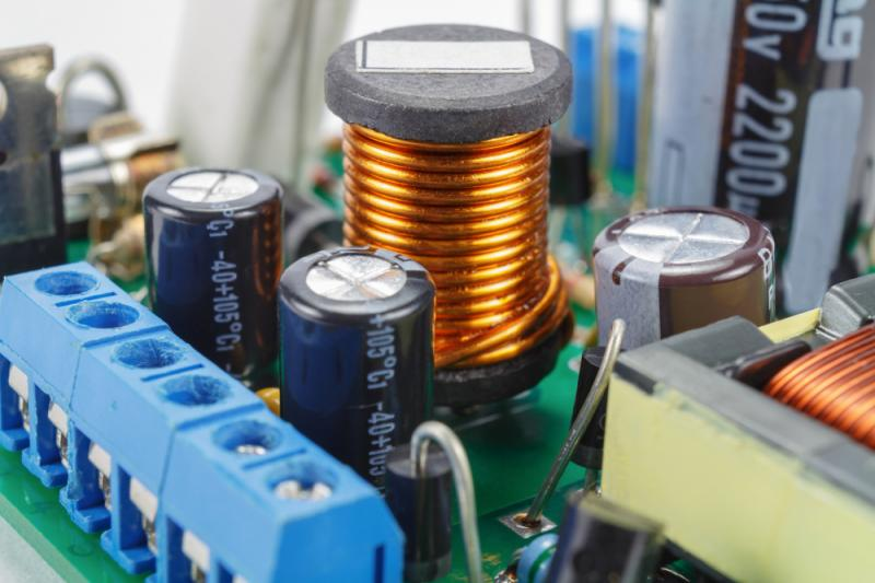 Magnetic Optical Current Transformer Market