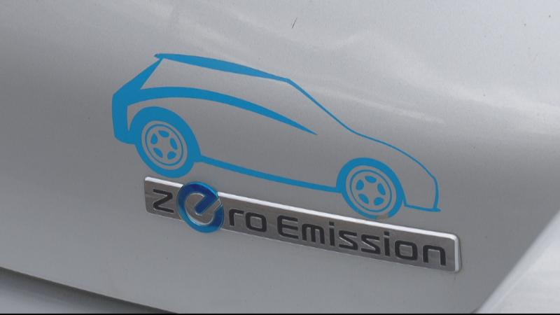 Zero Emission Vehicle Market 2027 Covid-19 Outbreak, Growth