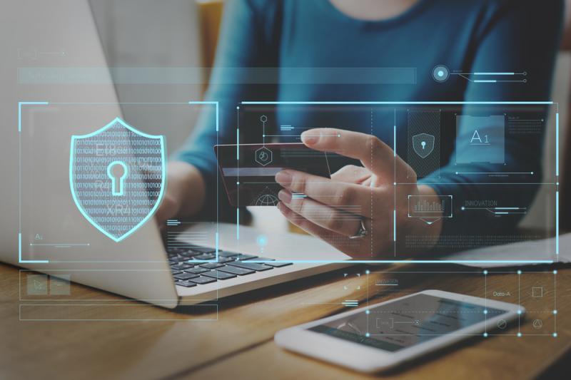 System Authentication Devices Market