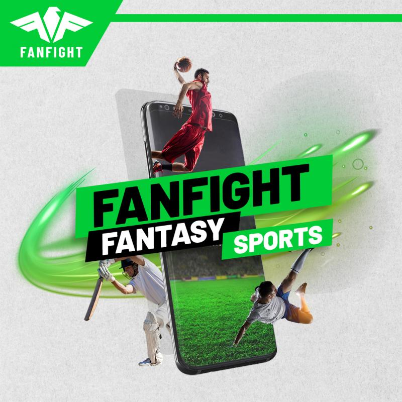 Why fantasy cricket is a Leading Fantasy game than Football