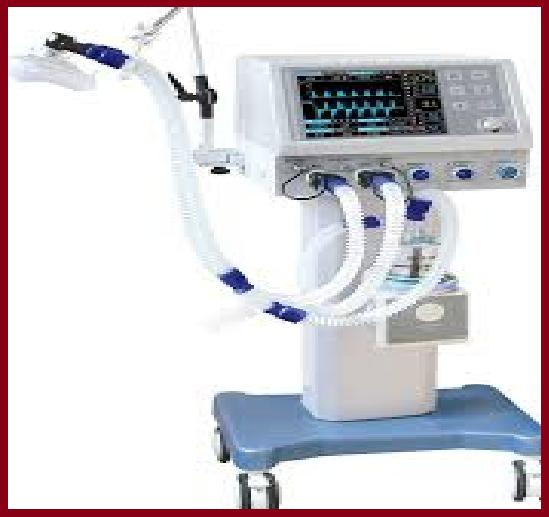 Global Ventilator Market (By Mobility, Interface, Mode & Application): Insights & Forecast with Potential Impact of COVID-19 (2020
