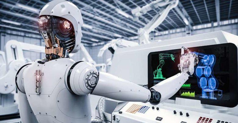 Aerospace Service Robotics Market 2020-2027 Huge Profitable
