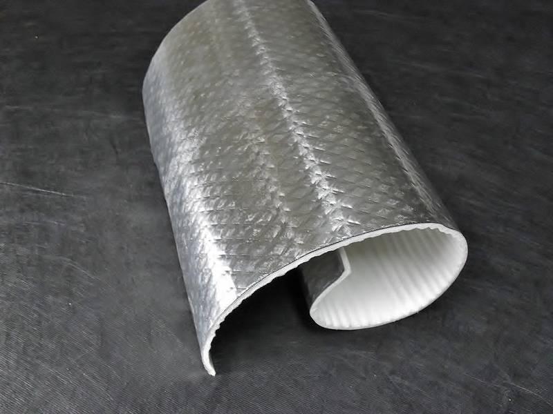 Underbody Heat Shields Market: Competitive Dynamics & Global