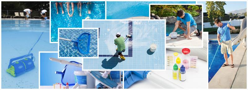 New Tips on Pool Maintenance by Bethesda Swimming Pool
