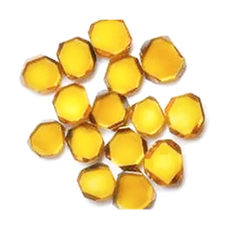 Global Synthetic Monocrystalline Diamond Market Expected
