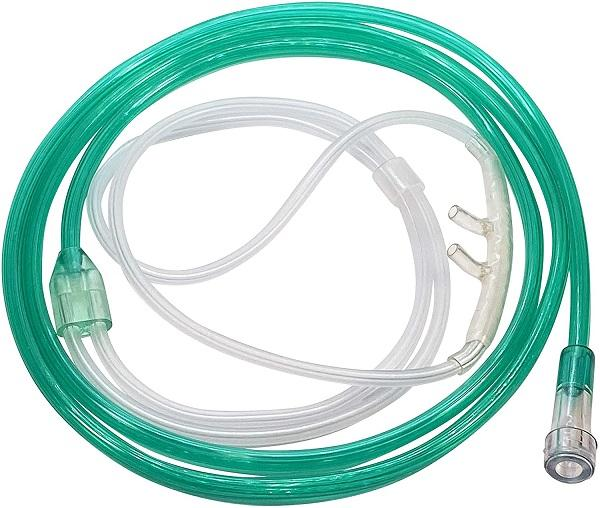 High-Flow Nasal Cannula Market Size By Top Companies like Salter