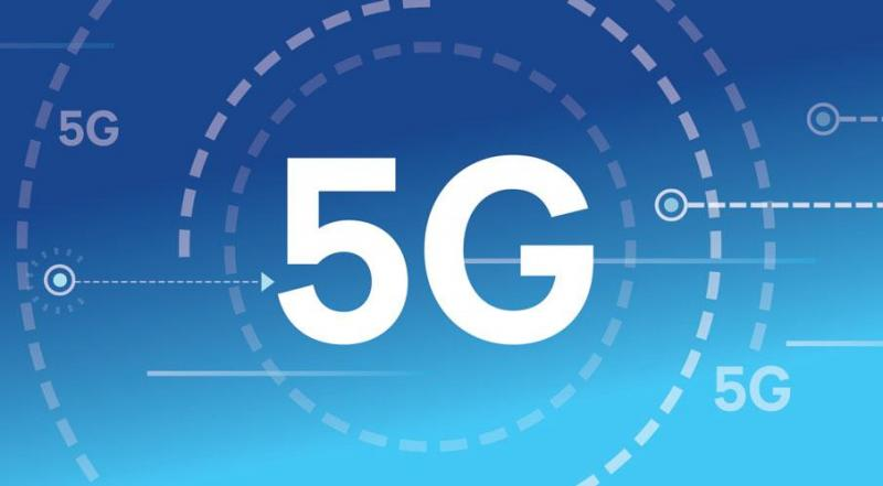 5G Chipset Market 2030 - Future Product Development