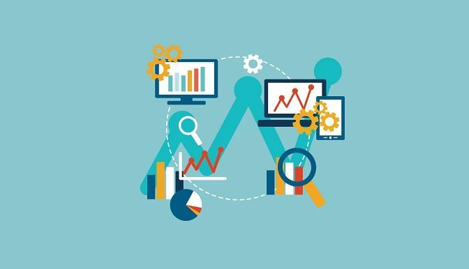 Procurement Analytics Market Competitive Outlook SAP SE,