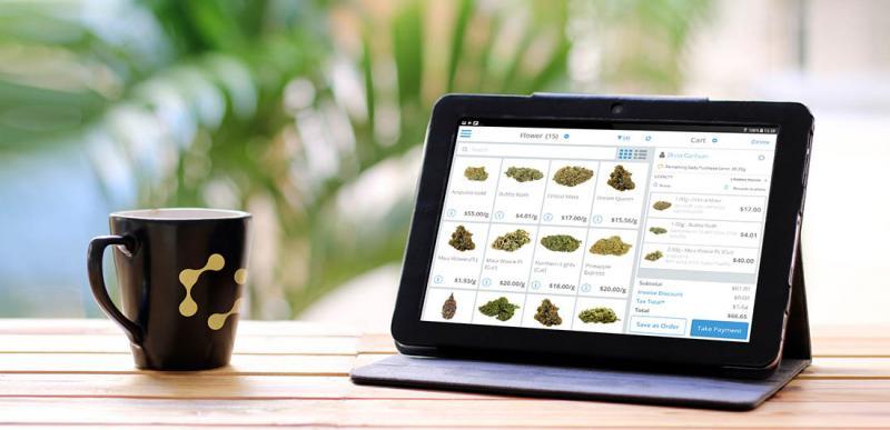 Cannabis Retail POS Software Market Next Big Thing - 2027