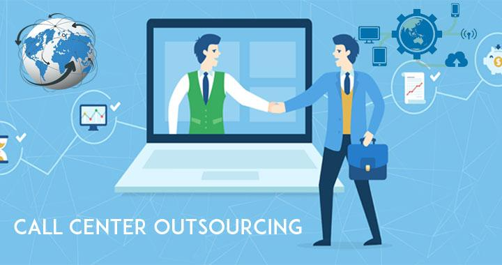 Find out Why Call Center Outsourcing Market is Booming Worldwide