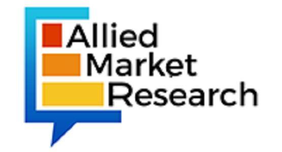 Zink Printing Market Analysis by AMR