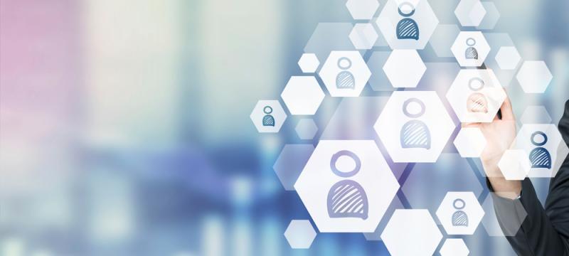 Human Resource (HR) Software Market