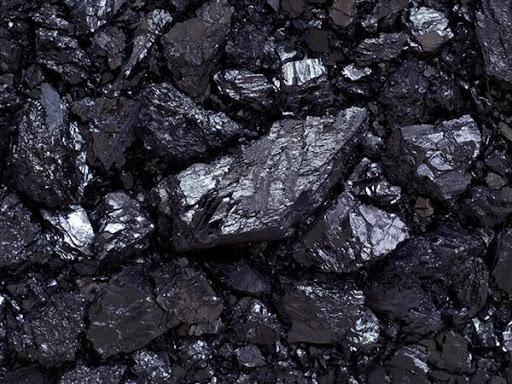 Anthracite Coal Market