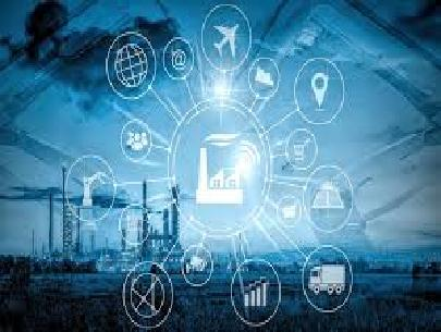Global Asset Performance Management (APM) Software Market 2020 Industry  Research – ABB, Nexus Global, IBM, SAP, GE, Oracle, Bentley Systems – Owned