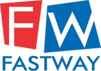 Fastway Transmissions Pvt Limited