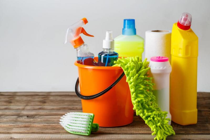 How COVID-19 Impacting Household Cleaners Market Globally? Top