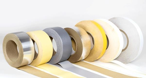 Pressure Sensitive Tapes Market