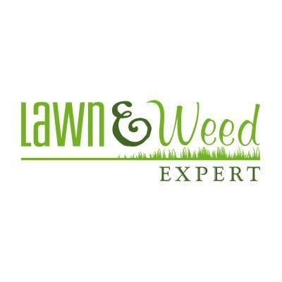 Lawn & Weed Expert