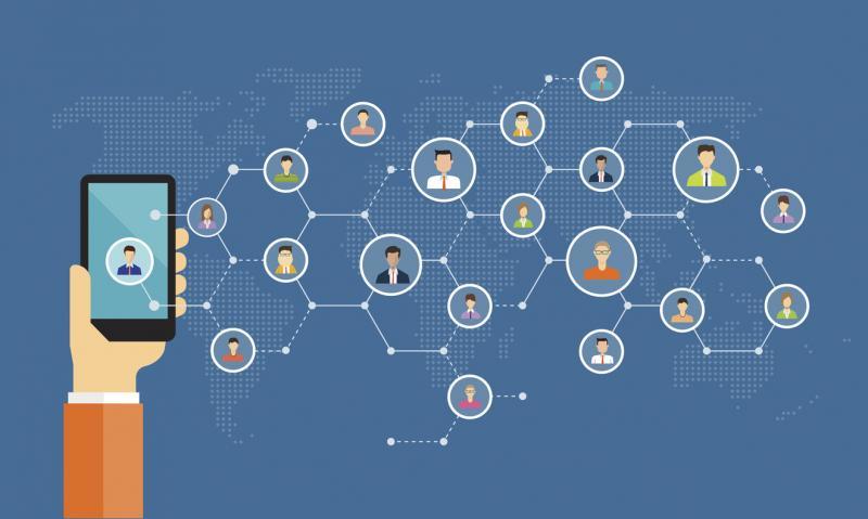 Artificial Intelligence in Marketing Market, Artificial Intelligence in Marketing Market Share