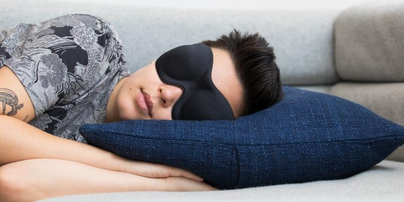 Sleeping Masks Market Overall Study Report with Top Key Players