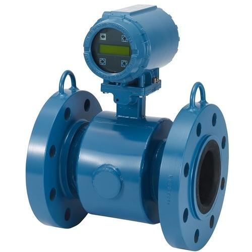 Electromagnetic Flowmeter Market Business Outlook