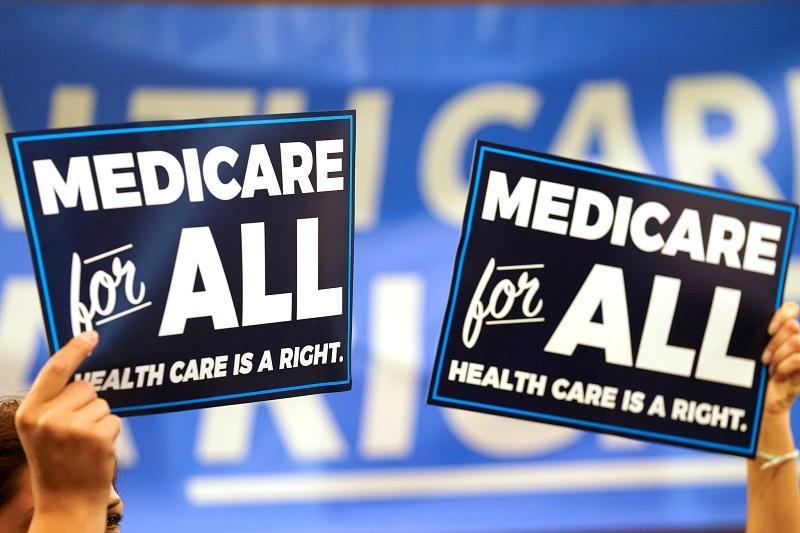 Medicaid Policy Market