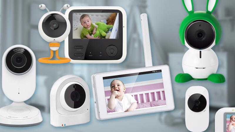 Global Bed Monitoring System & Baby Monitoring System Market