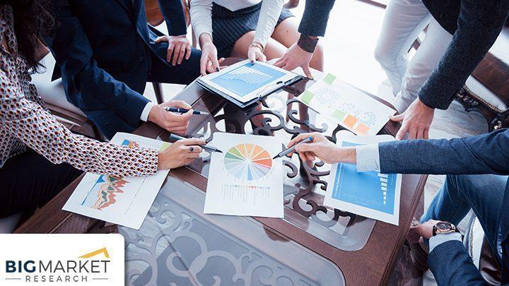 Future of Digital Multimeters Market Size 2027 Business News