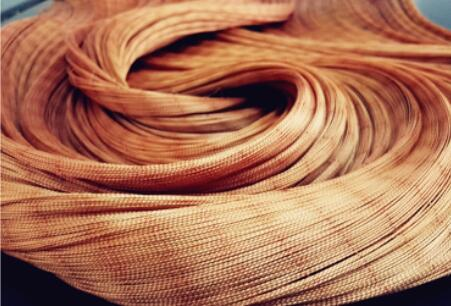Global Nylon Cord Fabric Market Expected to Witness