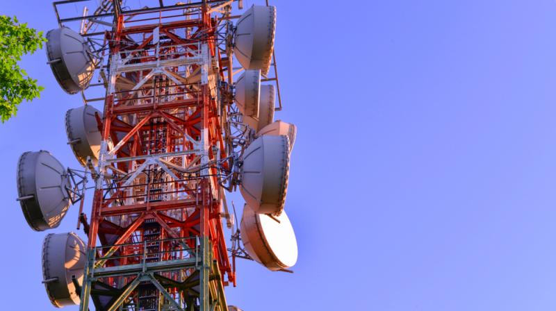 5G Fixed Wireless Access Market: Business Growth Strategies