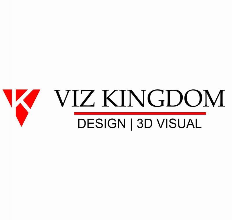 VIZ KINGDOM