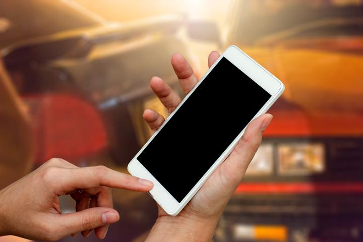 Mobile Phone Accessories Market 2020 - 2027: In-Depth Analysis,