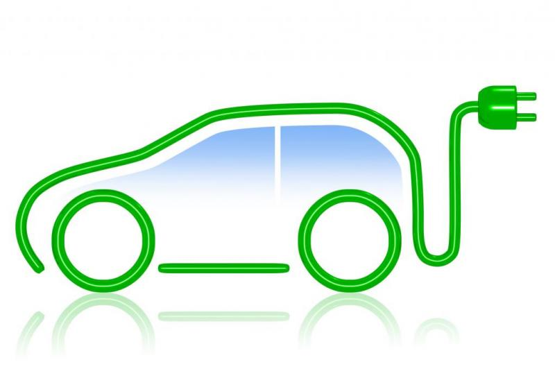 Massive Growth Of Electric vehicle Market