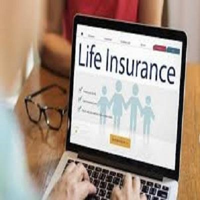 Life Insurance Policy Administration Systems
