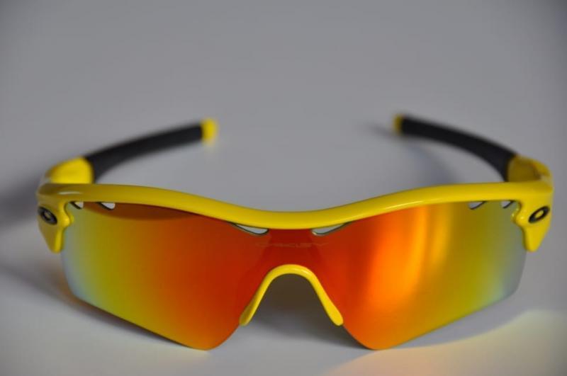 Sports Sunglasses Market