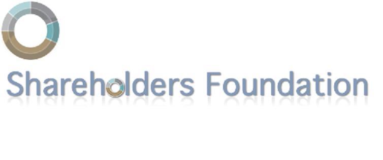 Eine Untersuchung im Namen aktueller langfristiger Investoren in Aktien der Fluor Corporation (NYSE: FLR).