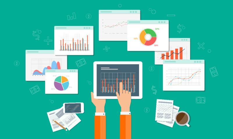 Retail Analytics Market Future Growth Insight - 2027