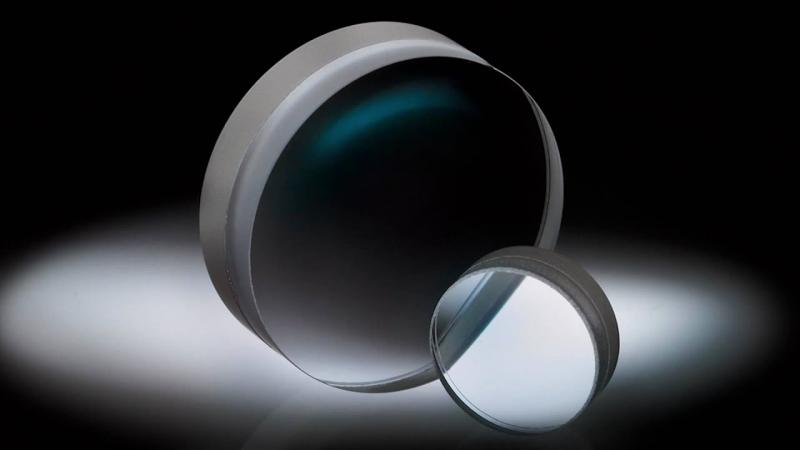 Achromatic Lenses Market 2020 Competitive Insights - Esco,