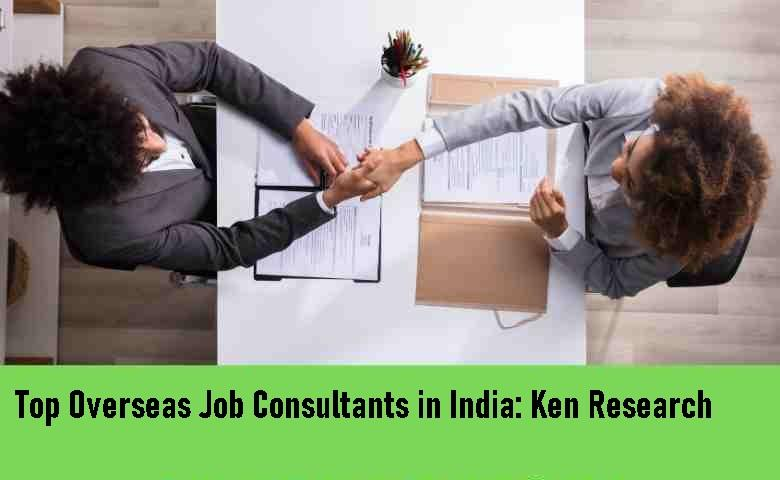 Best Consultancy for Gulf Jobs in India, Top Recruiting Firms