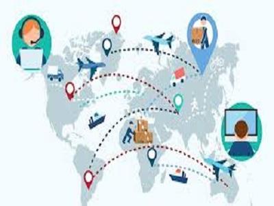 Third Party Logistics Service Market