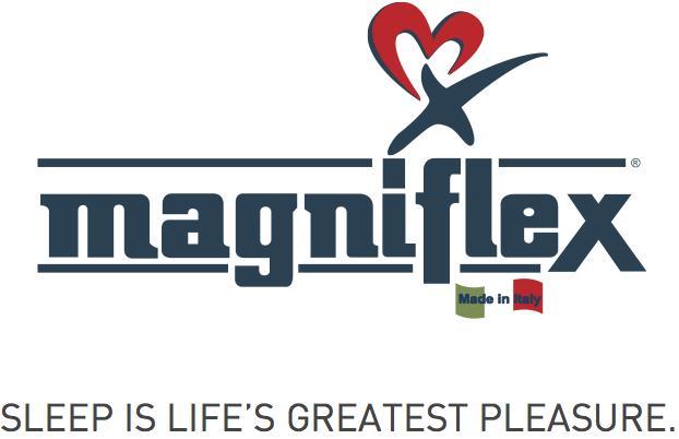 Magniflex Introduces Antiviral and Antibacterial Collection
