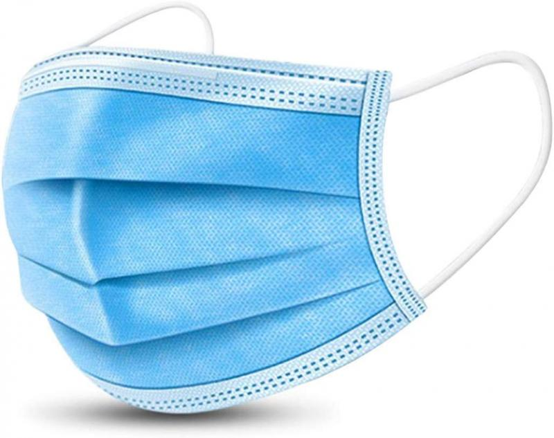 Global 3-Ply Medical Surgical Mask Market to Witness a Pronounce